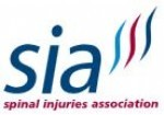 THE SPINAL INJURIES ASSOCIATION